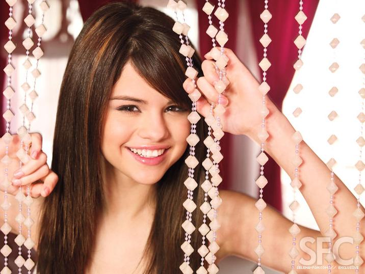 Biografía de Selena Gomez » Quien es » Quien.NET