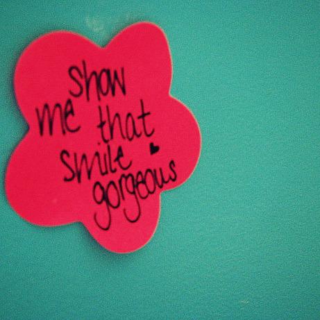 SMILEE. تصویر + ترمیم سے طرف کی me.