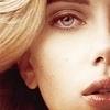 Buscados de las Naciones Unidas Scarlett-Johansson-scarlett-johansson-9423054-100-100