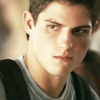 Aaron J. Leyden ▬  Simple Man.. Sean-sean-faris-9413073-100-100