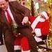 Secret Santa - the-office icon
