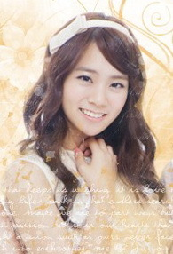 Seung Yeon