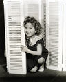 Shirley Temple - classic-movies photo