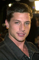 Simon Rex - simon-rex photo