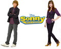 Sonny with a chance-DEMI LOVATO