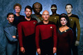 Star Trek-The Next Generation