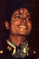 The Man In My Life - michael-jackson photo