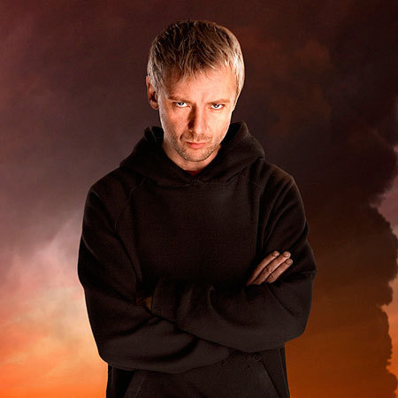 http://images2.fanpop.com/image/photos/9400000/The-Master-doctor-who-the-end-of-time-9434263-450-450.jpg