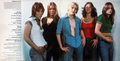 The Runaways Album - the-runaways photo