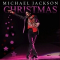 This Is.....CHRISTMAS - michael-jackson photo