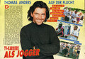 Thomas Anders - thomas-anders fan art