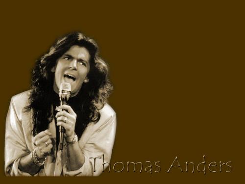 汤玛斯·艾德斯