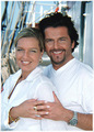 Thomas & Claudia - thomas-anders photo