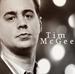 Tim McGee
