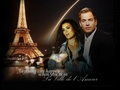 Tiva & the City of Love