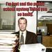 Toby-Public School