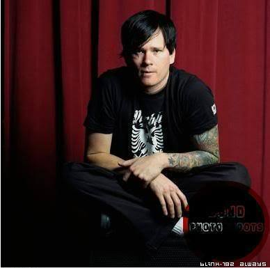 thomas delonge new world
