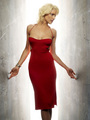 Tricia Helfer | BSG Promotional Photography - tricia-helfer photo