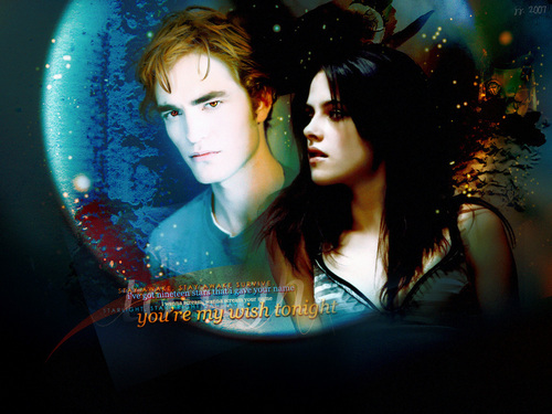Twilight Wallpepers