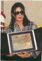 Unforgettable - michael-jackson photo
