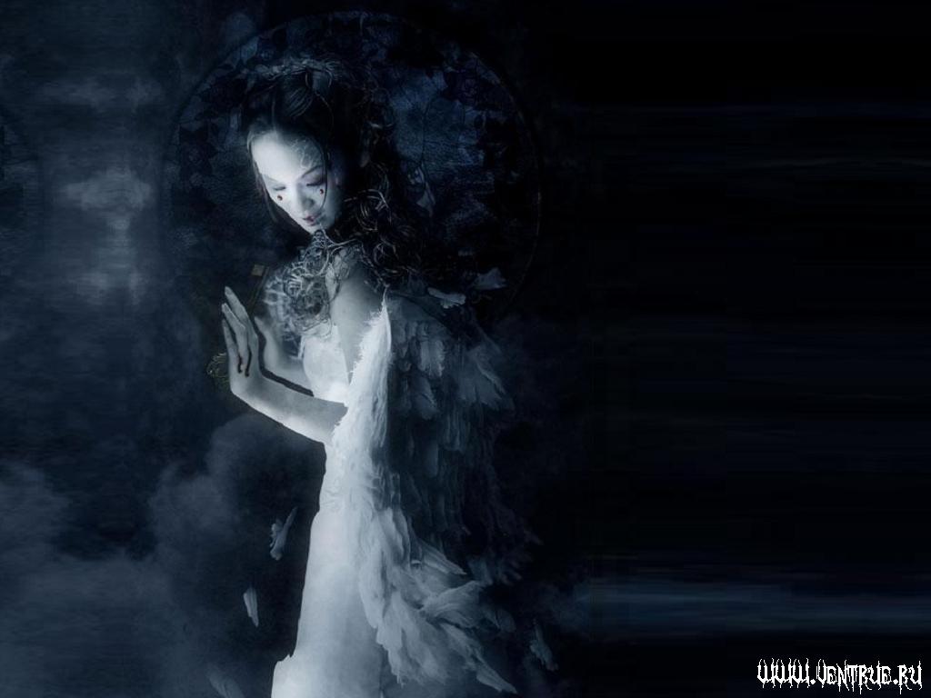 http://images2.fanpop.com/image/photos/9400000/Vampires-vampires-9462935-1024-768.jpg