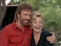 Walker Texas Ranger - walker-texas-ranger photo