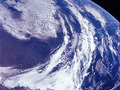 Wallpaper Of Earth - planet-earth wallpaper