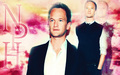 neil-patrick-harris - Wallpaper wallpaper