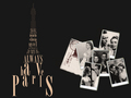 We'll always have Paris - casablanca wallpaper