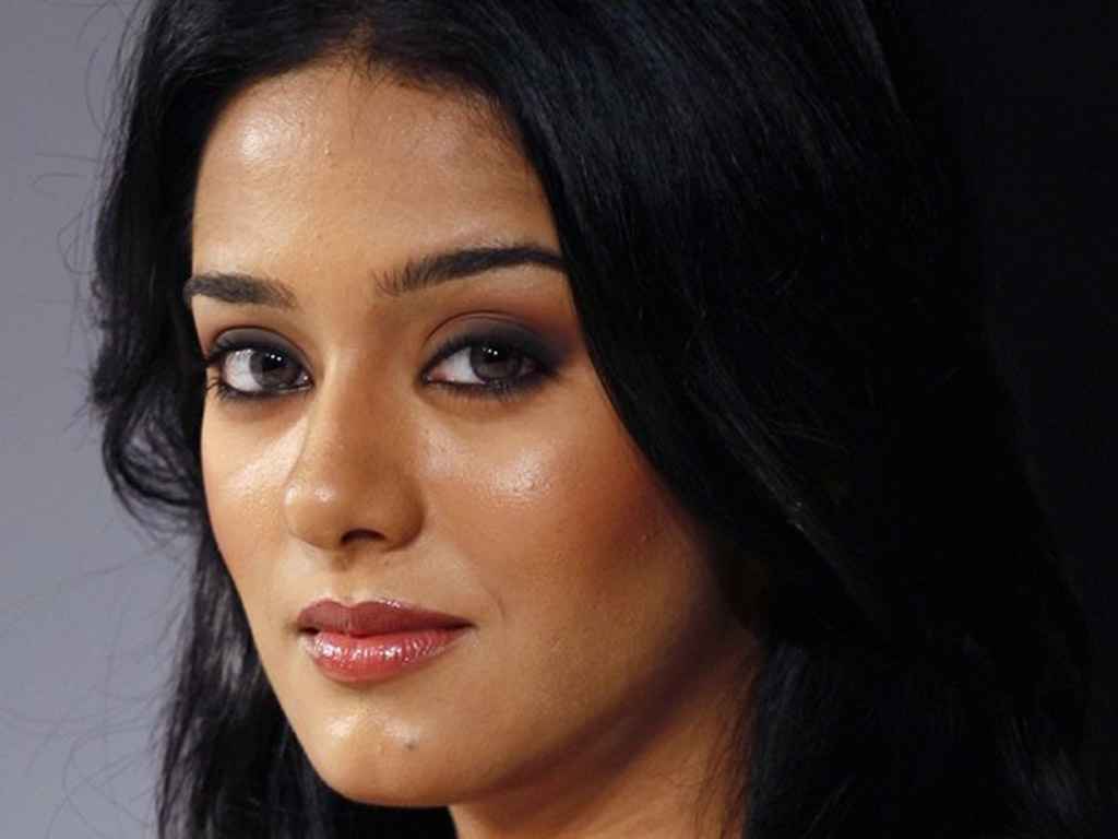 Amrita Rao - Images Hot
