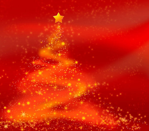 Christmas images artsy tree HD wallpaper and background photos