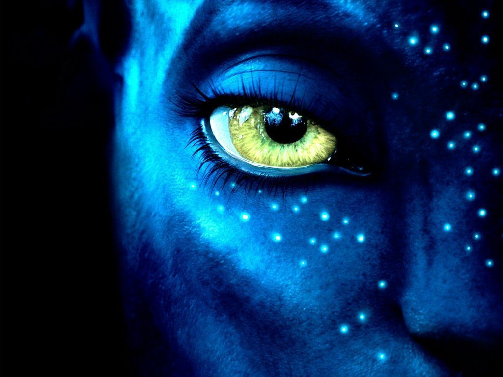 james cameron's avatar images avatar hd wallpaper and background