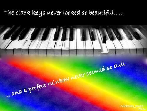 black keys người hâm mộ art