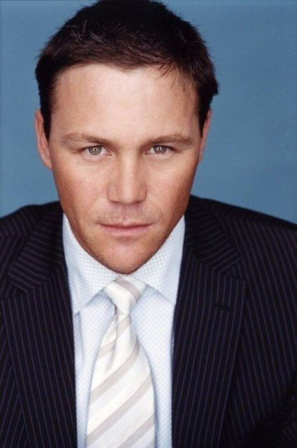 brian krause wikibrian krause 2016, brian krause twitter, brian krause net worth, brian krause jamen krause, brian krause insta, brian krause charmed, brian krause actor, brian krause instagram, brian krause - this love is forever, brian krause and alyssa milano together, brian krause height, brian krause relationships, brian krause, brian krause 2015, brian krause wife, brian krause 2014, brian krause wiki, brian krause la noire, brian krause young, brian krause and alyssa milano