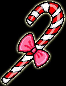 クリスマス キャンディー canes♥