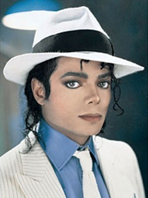 The Bad Era achtergrond entitled cute mj