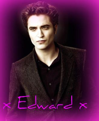 Taylor Lautner Robert Pattinson on Edward Xxx   Taylor Lautner Vs  Robert Pattinson Photo  9470712