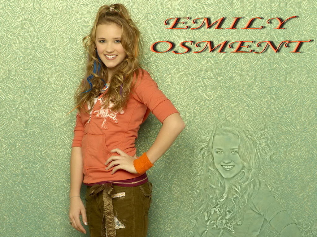 emily bff of smiley - Emily Osment - 358.1KB