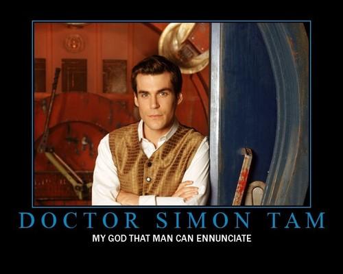 emoti-con Simon