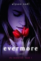 evermore - the-immortals-series photo