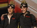 ghostbusters - john-and-edward-jedward photo