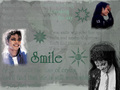michael-jackson - i love him so much wallpaper
