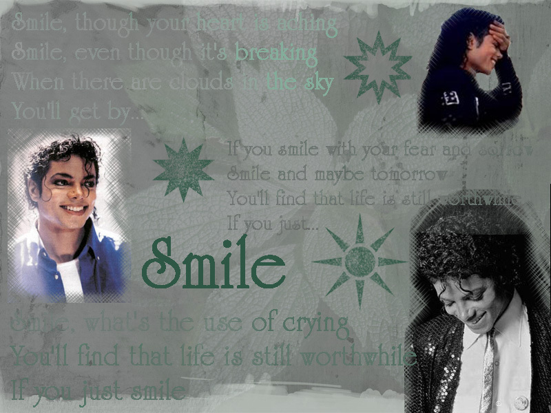 Wallpapers Of Mj. Michael Jackson Wallpaper