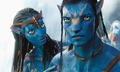 jake and neytiri - james-camerons-avatar photo
