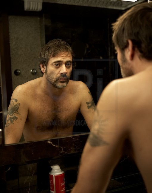 John Winchester images...