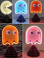 light - pac-man photo