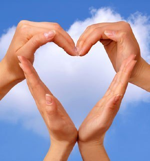 Любовь 3