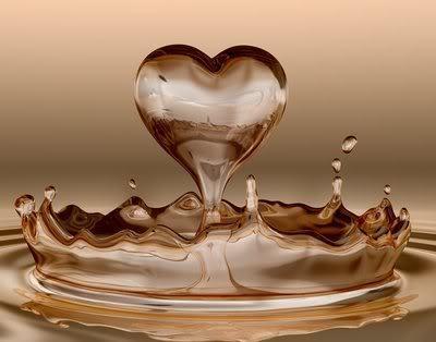 प्यार 3