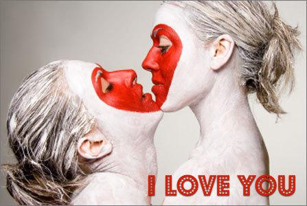 Amore 4