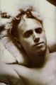 martinbed - martin-gore photo